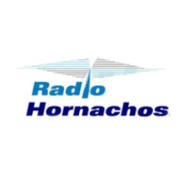 Radio Hornachos