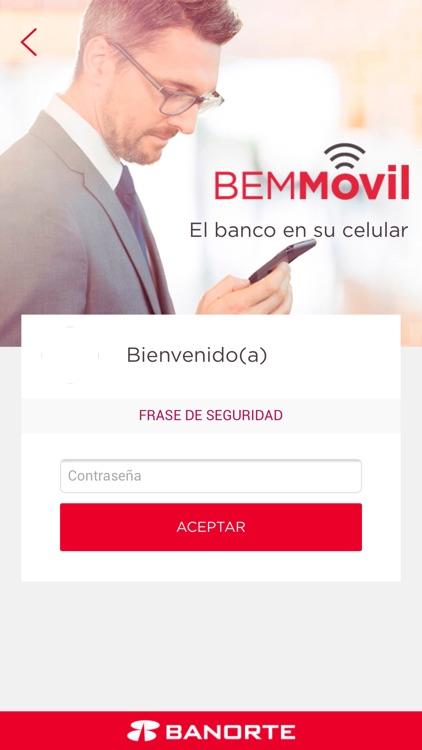 BEM Móvil