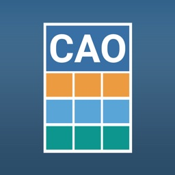 Leaving Cert CAO Points Calculator