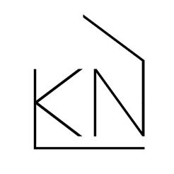 Kate Newton's Network