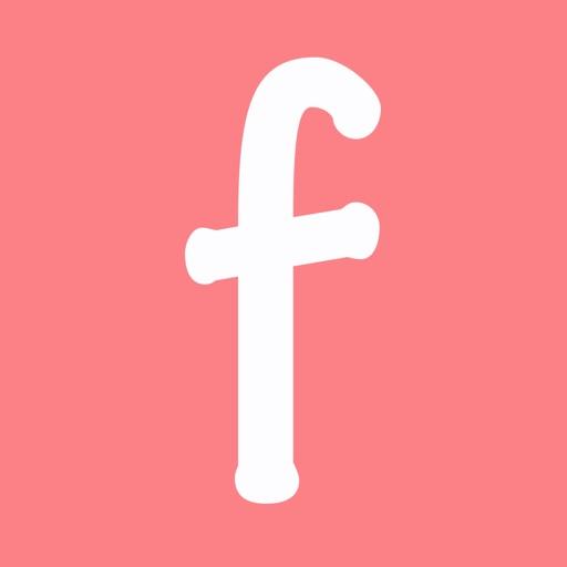 Art Fonts Keyboard : Cool Font Text & Emoji Style