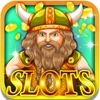 Age of Vikings Slots: Warlord's Quest Gold Coins