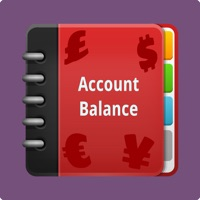 Codes for Accounts Log Hack