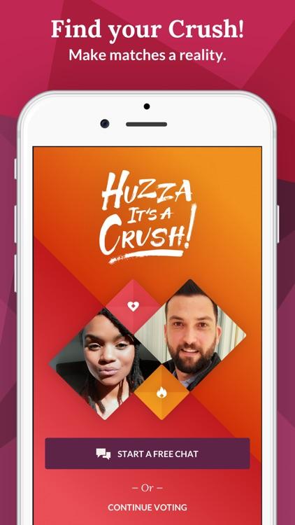 3 way dating app