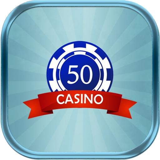Lotus Flower Casino Games Play Vip Slot By Karla Elias
