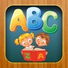 jeu alphabet lettres jeux educatifs de gratuits icon