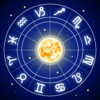 Zodiac Konstellationen by Star Walk 2