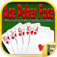 Codes for Ace Poker - World Series VIP Video Poker Game Hack