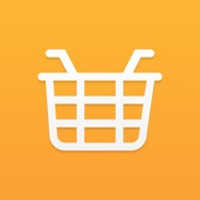 Shopping Manager - Very useful app for Shopping