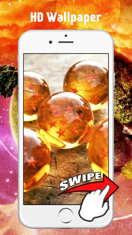 Z Warrior HD Wallpapers for Super Saiyan