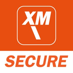 Xpress Money Secure