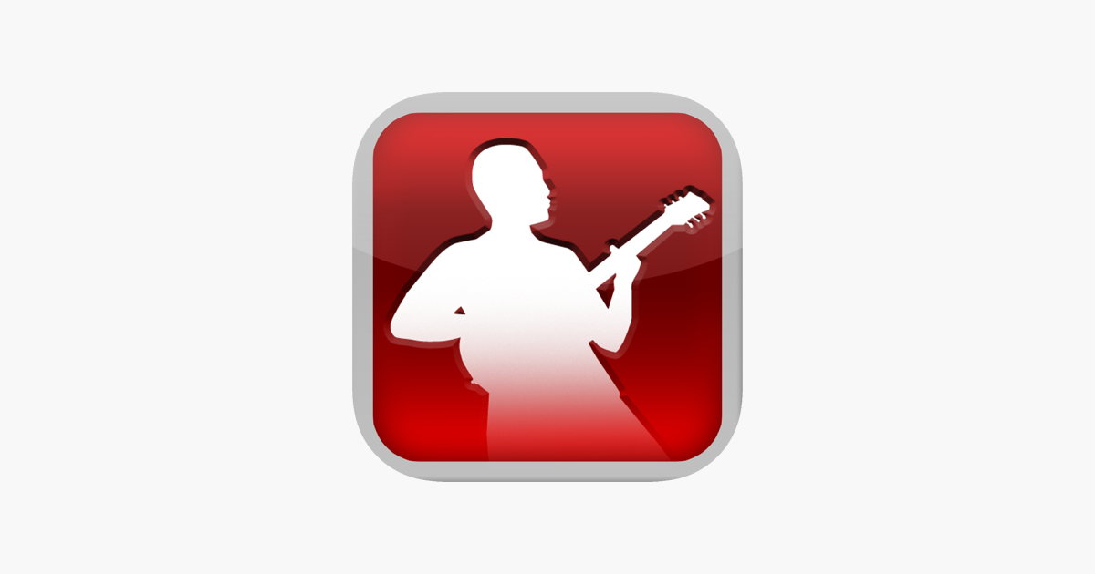 Guitar Lessons Jamplay On The App Store
