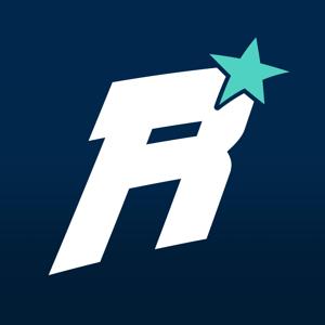 REC*IT Sports app