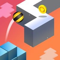 Codes for Impossible Tricky Shot: Roll the Ballz Hack