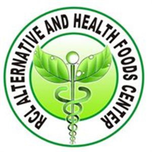 Rcl Alternative And Health Foods Center