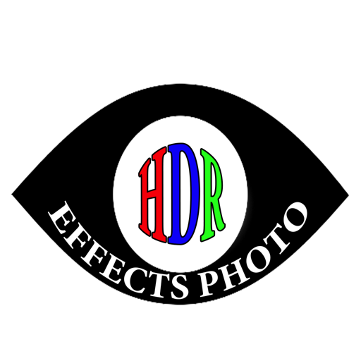 HDREffects Photos
