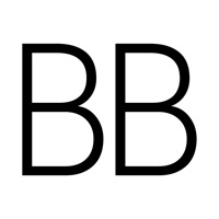 Codes for BB™ Hack