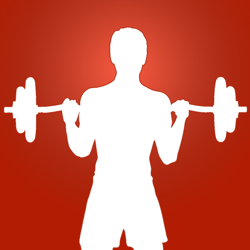 3 Minutes to Hack StrongLifts 5x5 Workout Log - Unlimited | TryCheat