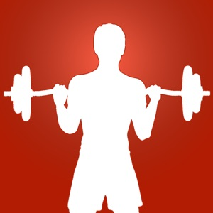 Full Fitness : Exercise Workout Trainer overview, reviews and download