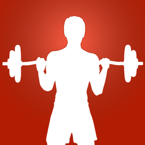 Full Fitness : Exercise Workout Trainer - Health & Fitness app