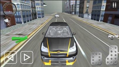 C4 車 運転 シミュレータ 2017年のおすすめ画像2