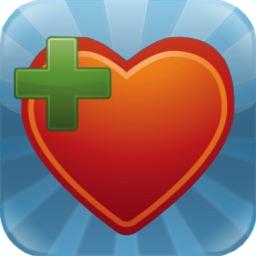 Blood Pressure Monitor - Family Lite