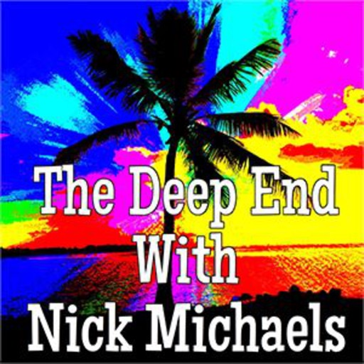Deep End Radio