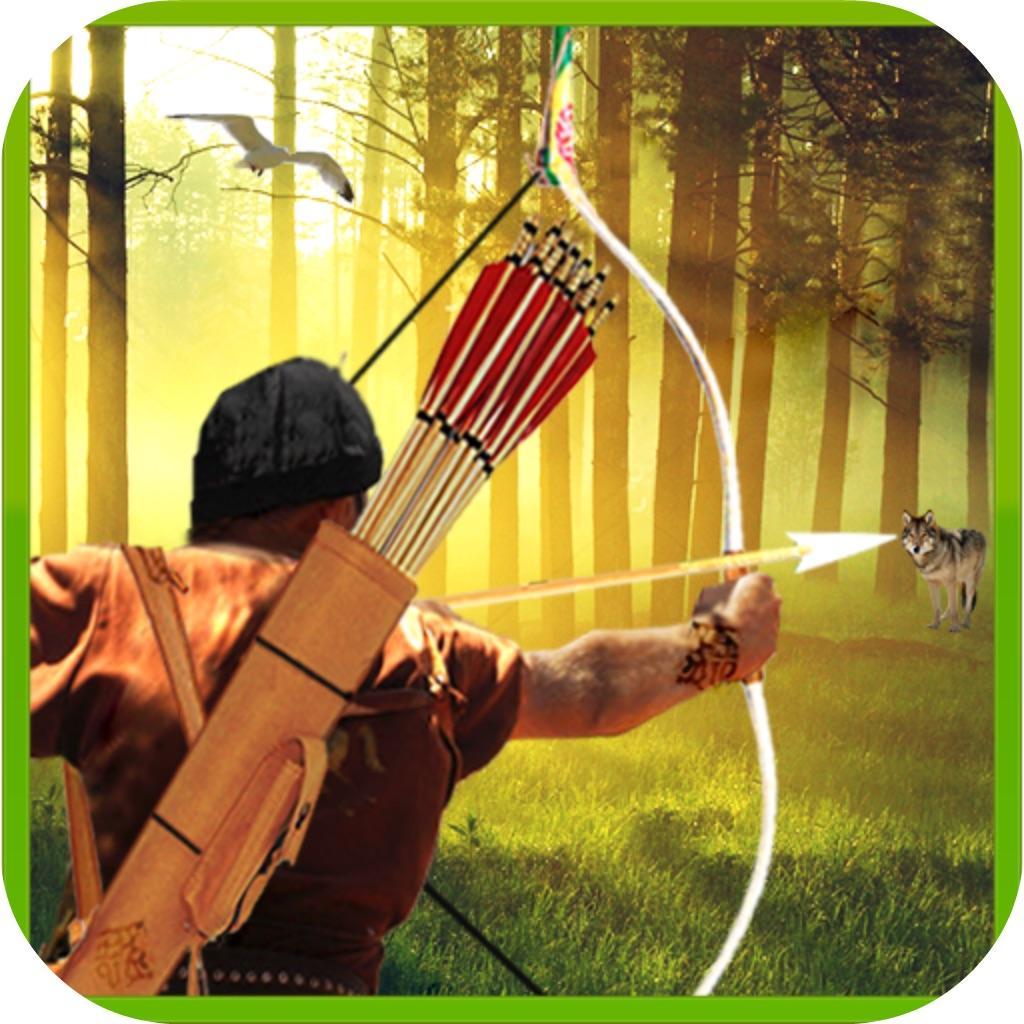 Archery Hunting Master hack