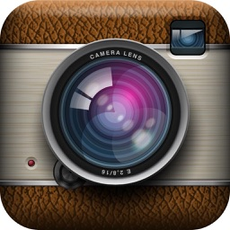 Insta Collage Photo Editor & Pic Frame