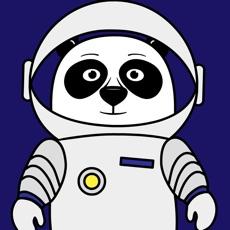 Activities of Captain Panda