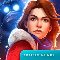 Activities of Crime Secrets: Crimson Lily (Full)