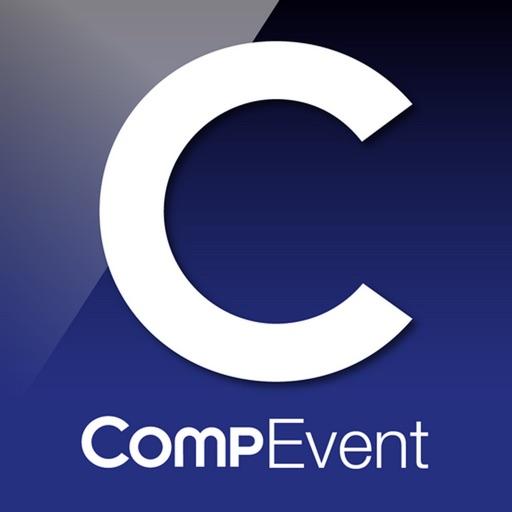 Competec Event