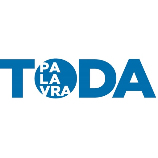 Download Jornal Toda Palavra free for iPhone, iPod and iPad