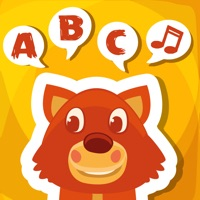Codes for ABC Learn First Words in English for Children with Animals Hack