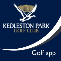 Kedleston Park Golf Club - Buggy