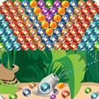 Shoot Bubble Puzzle 2018 icon
