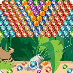 Shoot Bubble Puzzle 2018