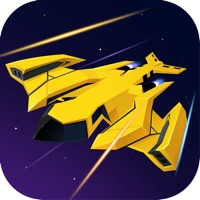 Codes for Space Ship - HD Hack
