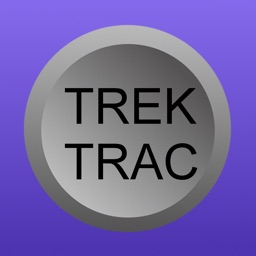 TREK TRAC