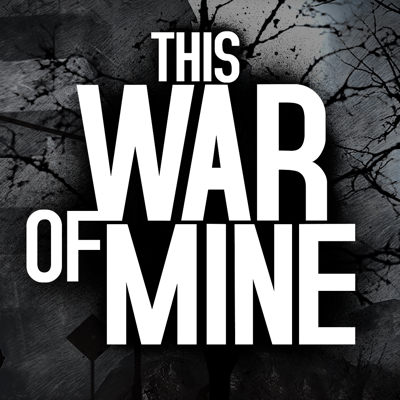 This War of Mine Applications