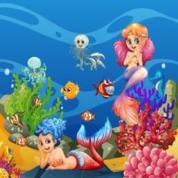 Fun Puzzle Sea