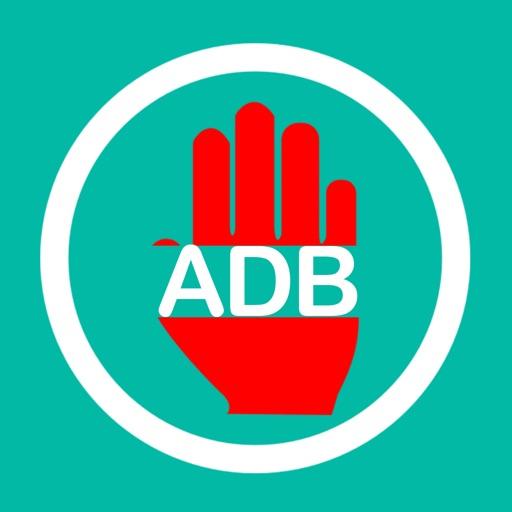 ADS Block Pro - best ad blocker app