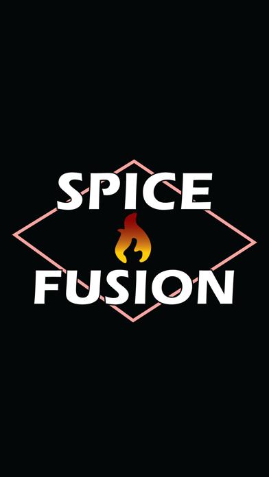 Spice Fusion Leeds