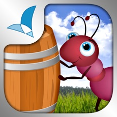 Activities of Ant Work - Best Mind&Logic Games for Boring Days