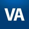 VA New England