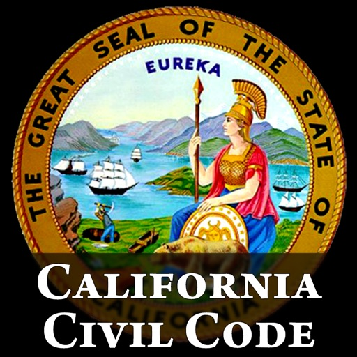 CA Civil Code 2017 - California Law