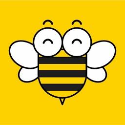 房度小蜜蜂