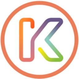 KinektApp-Subscriber