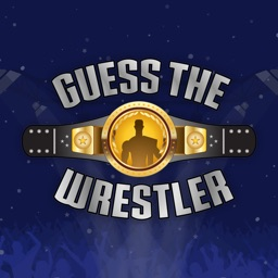 Guess the Wrestler Quiz for WWE stars