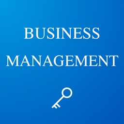 Business and Management Dictionary
